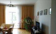 Продажа квартиры, Севастополь, Ул. Суворова - Фото 4