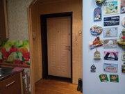 Продам 2х-комнатную квартиру - Фото 4
