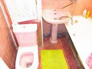1-к.кв ул.Шибанкова, Купить квартиру в Наро-Фоминске по недорогой цене, ID объекта - 327566802 - Фото 11