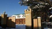 Судогодский р-он, Вяткино п, дом на продажу - Фото 5