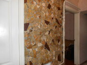 3х комнатная квартира 4й Симбирский проезд 28, Продажа квартир в Саратове, ID объекта - 326320959 - Фото 15