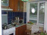 Продажа квартиры, Псков, Ул. Алтаева - Фото 1
