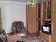 Продаётся 1-комн.квартира общей площадью 31,0 кв.м. в г. Истра, ул.Бос