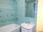 2-комнатная квартира с мебелью и техникой, Аренда квартир в Костроме, ID объекта - 330817379 - Фото 7
