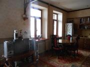 Срочная продажа, Продажа квартир в Челябинске, ID объекта - 322097703 - Фото 13