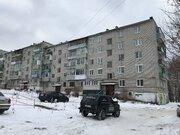 2-к квартира на Дружбы 4а за 1.1 млн руб