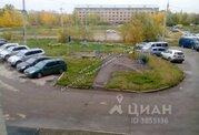 Продажа квартиры, Ухта, Космонавтов пр-кт.