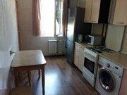2х комнатная квартира 68 м в Сочи на Абрикосовой - Фото 1