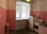 850 000 Руб., 1-к квартира на Дружбы 23 за 850 000 руб, Купить квартиру в Кольчугино по недорогой цене, ID объекта - 323400953 - Фото 18