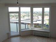 Продажа квартиры, Купить квартиру Рига, Латвия по недорогой цене, ID объекта - 313136384 - Фото 4
