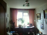 Сдается 3ка в панельном доме, солнечная сторона, квартира очень . - Фото 5