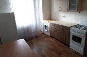 1 700 000 Руб., 1-к.кв в новом доме - тельмана, Купить квартиру в Энгельсе по недорогой цене, ID объекта - 330919372 - Фото 5