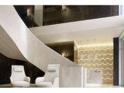 Продажа квартиры, Купить квартиру Юрмала, Латвия по недорогой цене, ID объекта - 313154246 - Фото 5