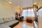 Продам 2-к квартиру, Новокузнецк город, улица Дузенко 24 - Фото 4