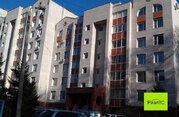 Продажа квартир Ленина пр-кт., д.158