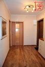 Продам 2-х квартиру, Купить квартиру в Курске по недорогой цене, ID объекта - 323063333 - Фото 8