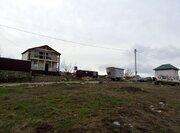 Продажа участка, Севастополь, Монастырское ш. - Фото 1