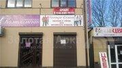 Продажа торгового помещения, Динской район, Краснодарская улица
