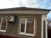 Продажа дома, Почтовая, Курганинский район - Фото 2