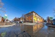 Коммерческая недвижимость, ул. Смирных, д.11 - Фото 5