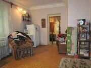 2-х комнатная квартира в г. Александров по ул. Маяковского, Продажа квартир в Александрове, ID объекта - 320538265 - Фото 3