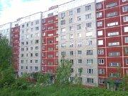 Продажа квартир в Кирово-Чепецке