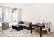 Продажа квартиры, Купить квартиру Рига, Латвия по недорогой цене, ID объекта - 313154206 - Фото 3