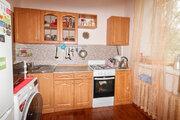 Квартира, ул. Малая Техническая, д.9