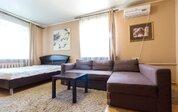 Современная квартира от собственника., Квартиры посуточно в Екатеринбурге, ID объекта - 323264315 - Фото 3