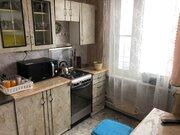 4 400 000 Руб., 2-комнатная квартира в Люберцах, Купить квартиру в Люберцах по недорогой цене, ID объекта - 325968641 - Фото 9