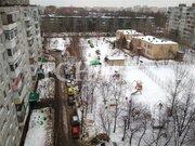 2-комн. квартира, Щелково, пр-кт Пролетарский, 25 - Фото 2