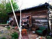 Продажа дома, Тейково, Тейковский район, Октябрьский проезд - Фото 2