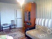 Продажа квартиры, Нефтекамск, Ул. Социалистическая - Фото 2