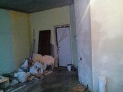 Продается 1к.кв, Центральное СНТ., Продажа квартир в Краснодаре, ID объекта - 328924904 - Фото 3