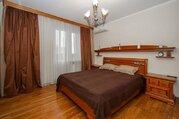 Продажа квартир ул. Ставропольская, д.183/2