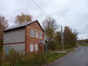 Продается 2-эт.здание 64.5 кв.м с земельным участком - Фото 3