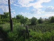Участок в Смолино - Фото 2