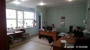 Продаюофис, Ставрополь, Селекционная улица