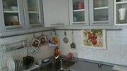 Продажа квартиры, Владикавказ, Ул. Кутузова - Фото 2