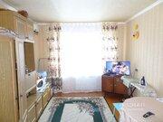 Купить квартиру в Ростовской области