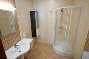Пентхаус площадью 200 кв.м. Ripario Hotel Group, Купить пентхаус в Ялте в базе элитного жилья, ID объекта - 320608961 - Фото 8