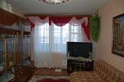 2-х комнатная квартира всё раздельно в г. Серпухов - Фото 1