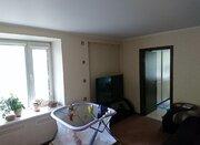 Трехкомнатная квартира на 16-й Парковой - Фото 2