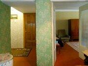 Продажа квартиры, Шуя, Шуйский район, Ул. Свердлова - Фото 5