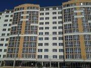 Продажа квартиры, Севастополь, Парк Победы ул