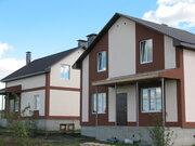 Дом по цене квартиры - Фото 4