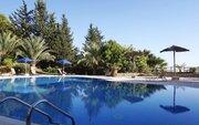 Трехкомнатный Апартамент с панорамным видом на море в районе Пафоса, Купить квартиру Пафос, Кипр по недорогой цене, ID объекта - 321972028 - Фото 3