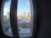 Продается просторная 2-х комнатная квартира по ул. Кижеватова 10. - Фото 4
