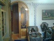 Продается 2-к квартира Энтузиастов - Фото 5