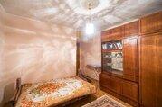 Продажа квартиры, Краснодар, Ул. Думенко - Фото 2
